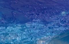 """Priopćenje za javnost povodom peticije """"Stop mostarizaciji Travnika"""""""