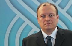 BOJAN DOMIĆ PONOVNO IZABRAN ZA PREDSJEDNIKA OO HDZ BiH TRAVNIK