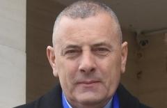 Ilija Nakić: U BiH nema zadovoljnih, vrijeme je da sjednemo i dogovorimo se
