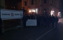 NAJAVA: U Travniku obilježavanje stradanja župe Potkraj, Grada Vukovara i osnivanja HZ Herceg Bosne